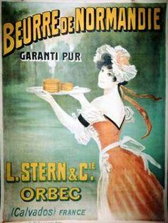 Beure de Normandy - 1915 - France       ..by Pal           .......galaplus.com