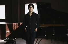 Alejandro Karo, A Talented Minimalist Composer From Mexico - CMUSE