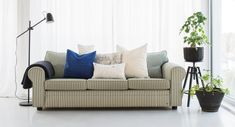 Good Living - Good Company Furniture, Home Decor, Decor, Couch