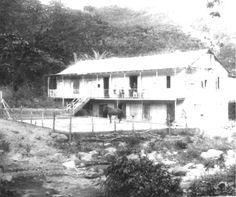 adjuntas puerto rico | Historia del Pueblo de Adjuntas, Puerto Rico