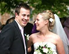 Image result for bride and groom pictures