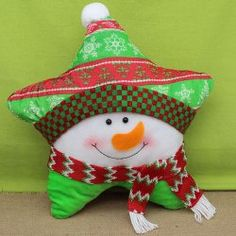 Pillow Funny In Festive & Party Supplies Cheap Wholesale Online Sale | Sammydress.com