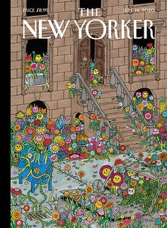 The New Yorker, New Yorker Covers, Collage Mural, Photo Wall Collage, Picture Wall, Room Posters, Poster Wall, Poster Prints, Just In Case