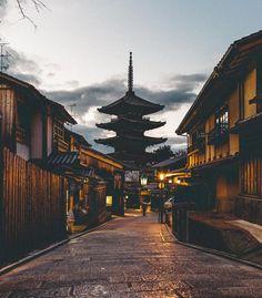 Photographies from Japan / Yoshiro Ishii