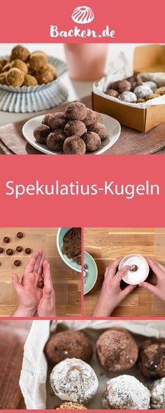 Xmas Desserts, Dessert Cake Recipes, Winter Desserts, Gourmet Desserts, Sweets Cake, Dessert Bars, Cookie Recipes, Xmas Food, Christmas Sweets