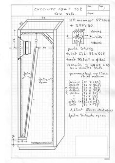 7ab265f6bb6527708dbd65d223a634c5 apostrophe_plans gif (472�698) arduino pinterest speakers Altec Bucket Wiring-Diagram at gsmx.co