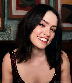 English Actresses, British Actresses, Daisy Ridley Star Wars, Driving Miss Daisy, Star Wars Sequel Trilogy, Jimmy Kimmel Live, Candid, Glamour, Photoshoot
