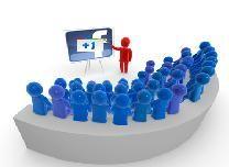Escola de Internet Marketing http://www.luisgregorio.net