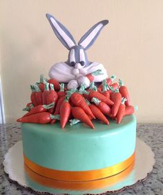 Bugs by Carels bakery                                                                                                                                                                                 More