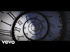 Marcus & Martinus - One More Second - YouTube