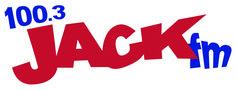 100.3 Jack FM –  Dallas, TX