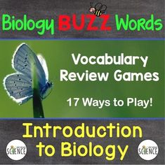 Biology Help.?