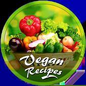 recetas vegetarianas puras