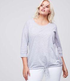 loft kleding online