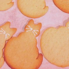 Kitty cookie #sweetheartbakery