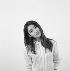 kkwonsso_4m: #smile #권소현