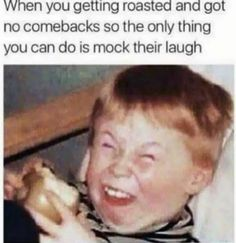 If you don't have any plan today and feel much bored.Don't worry we collect some Dank memes haha. It will make you laugh.Just scroll down and keep enjoy these Dank memes haha. Funny Cute, Funny Posts, Funny Stuff, Funny Laugh, Laugh Meme, Funny Things, Funny But True, Funny Drunk, Hilarious Stuff