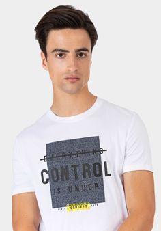 Free T Shirt Design, Shirt Designs, New Print, Apparel Design, My Man, Cool T Shirts, Printing On Fabric, Print Patterns, Mens Fashion
