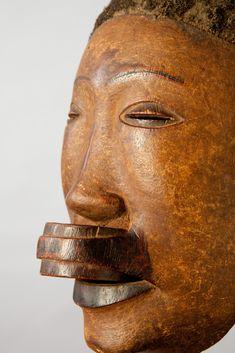 Lutheran, African Art, Tanzania, Masks, University, Statue, Leather, Gifts, Frames