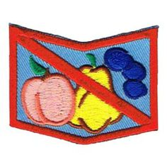 Food Allergy Patch