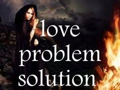 81 Best Love Problem Solution Baba ji images in 2017 | Love problems