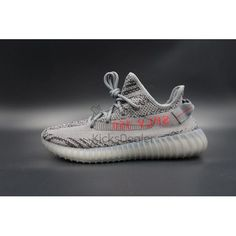 eaa30204e58e Buy Best Quality UA Yeezy Boost 350 Beluga online From Most Trusted Yeezy  Seller