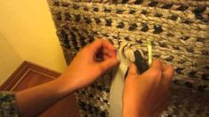 SimplyResourceful - YouTube