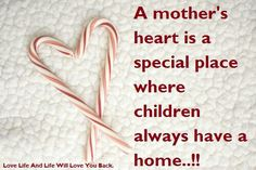 A mother's heart just becomes bigger with every baby she has. I think. Mother Daughter Quotes, Mother And Child, To My Daughter, Daughters, Sons, Mother Heart, Mother Mother, Mother Quotes Images, Funny English Jokes