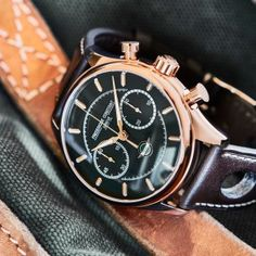 Frederique_Constant_Vintage_Rally_Healey_Chronograph_Automatic