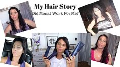 Did Monat Work For Me? My Hair Story