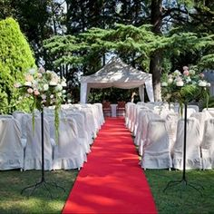 70 Best Wedding Venues in Bay Area - definitely have a few places on this I would consider if I end up getting married in CA!