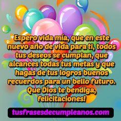 felicitaciones-cumpleanos-hijos-hijas-cristianas-agradecimiento-bonitas-originales-biblicos-bendiciones-catolicas (10) - Cumpleaños Club