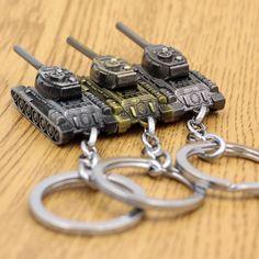 World of tanks (WOT) мемы (12 фото) 🔥 Прикольные картинки и юмор | 236x236