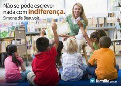 Familia.com.br   Como #ajudar e #compreender uma #criança portadora da…