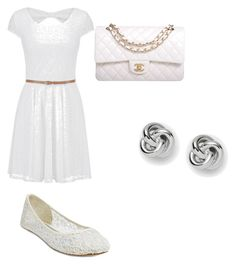 """#10"" by williamsjazmine on Polyvore"