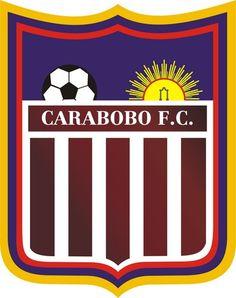 Carabobo FC, Primera División Venezolana, Valencia, Carabobo, Venezuela