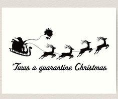 Chiffon Shirt, Chiffon Tops, Canvas Prints, Framed Prints, Art Prints, Long Hoodie, Holiday, Christmas, Classic T Shirts