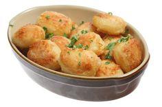 Google Image Result for http://www.better-living-ideas.com/image-files/thanksgiving-side-dishes_crispy-roast-potatoes.jpg