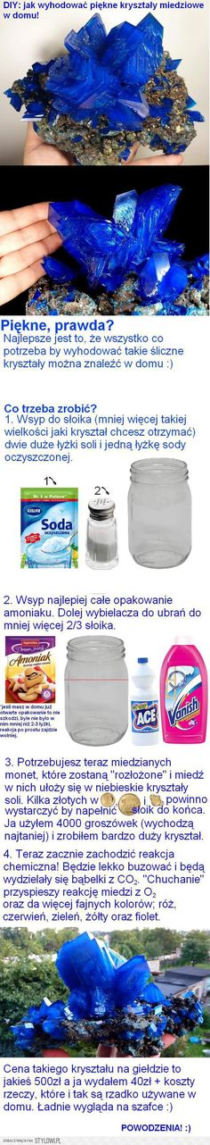 Stylowa kolekcja inspiracji z kategorii Design Larp, Donia, Kids And Parenting, Art For Kids, Fun Facts, Life Hacks, Diy And Crafts, Projects To Try, Challenges