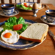 Willow Pattern, Avocado Toast, Bread, Breakfast, Food, Morning Coffee, Brot, Essen, Baking