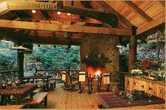 The Lodge at Buckberry Creek (Gatlinburg, TN) - Hotel Reviews ...