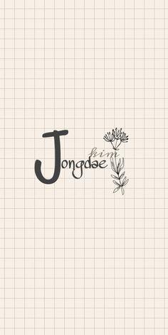 Park Chanyeol Exo, Exo Chen, Exo Kai, Exo Lockscreen, Small Drawings, Kpop, Babe, Aesthetics, Happiness
