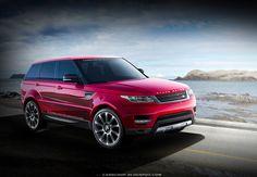 2014-Range-Rover-Sport-CarScoop1