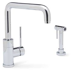 23 best german kitchen faucets fixtures images blanco faucet rh pinterest com