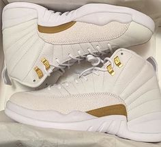 3d30560d38d5 690 Best Kick Game Strong! images in 2019