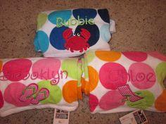 cute beach towels