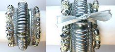 https://www.etsy.com/uk/listing/564161642/premium-rhinestone-diamante-pearl  #BBUK #BespokeBijiouxUK #Jewellery #Vogue #Handmade #tasselearrings #Etsy #gifts #crystal #swarovski #accessories #bookmarks #christmas #gemstones #birthstones #jewelry #chokers #necklaces #bracelets