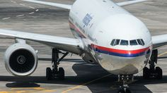 Photo of 9M-MRN - Boeing 777-2H6(ER) - Malaysia Airlines