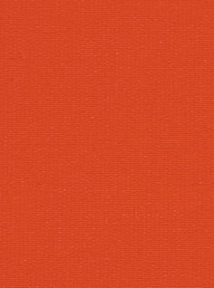 Home Decor Fabric Swatch Solid Fabric-Eaton Square Bannister Orange Nate Berkus, Eaton Square, Kona Cotton, Joann Fabrics, Upholstery Fabrics, Online Craft Store, Of Wallpaper, Allah Wallpaper, Fabric Swatches