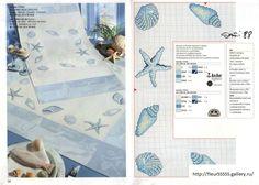 Gallery.ru / Фото #66 - Rico 92, 93, 94, 95, 96, 97, 98, 99, 100 - Fleur55555